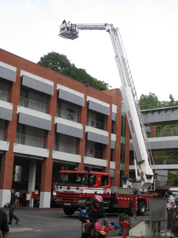 blog_firestation