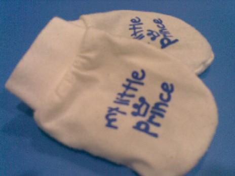 tiny-mittens