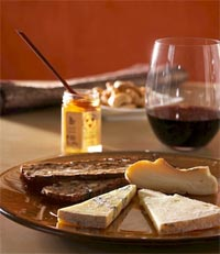 red_wine_cheese