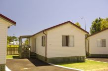 Discovery Holiday Park Bunbury
