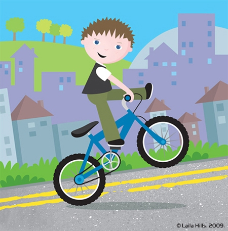boy-on-his-bike2